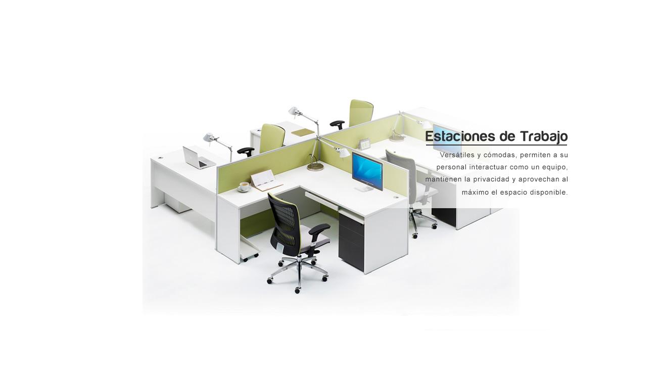 Koren sillas de oficina sillas ergon micas mobiliario for Estacion de trabajo
