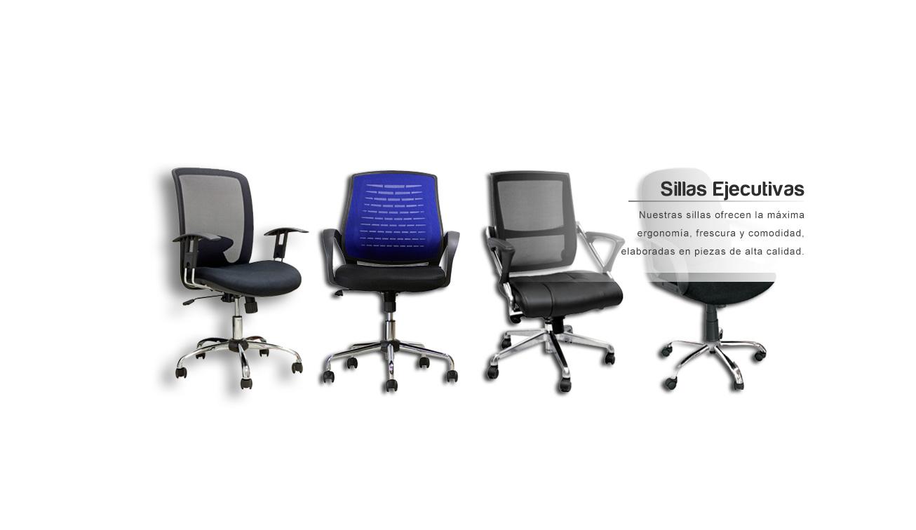 Koren sillas de oficina sillas ergon micas mobiliario for Mobiliario oficina sillas
